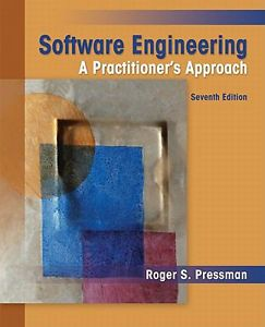 Software Engineering A Practitioners Approach 7 ED IE 0073375977
