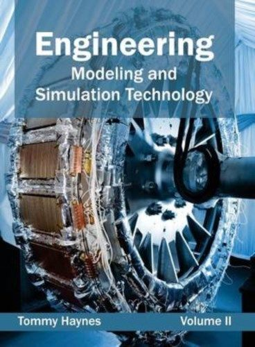 Engineering Vol 2 by Tommy Haynes 1632402130 US ED
