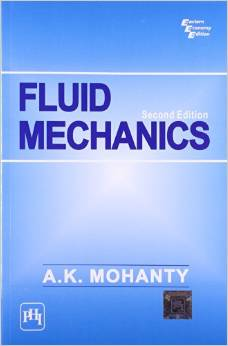 Fluid Mechanics (2 ED) IE