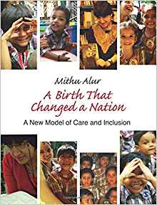 A Birth that Changed a Nation 1 ED by Mithu Alur 9386062216